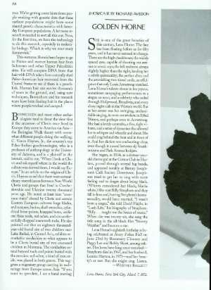 June 16, 1997 P. 78