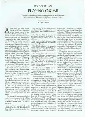June 16, 1997 P. 82