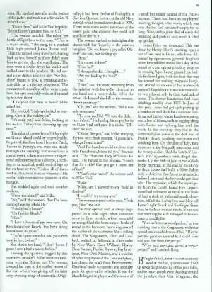 June 16, 1997 P. 90