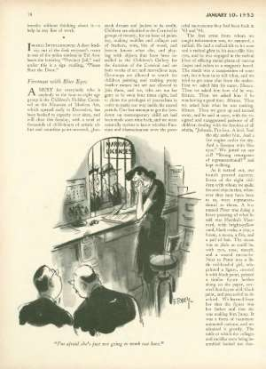 January 10, 1953 P. 18