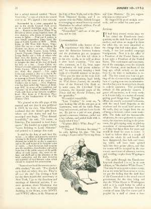 January 10, 1953 P. 20