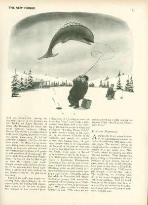 January 10, 1953 P. 21