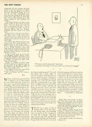 January 10, 1953 P. 22
