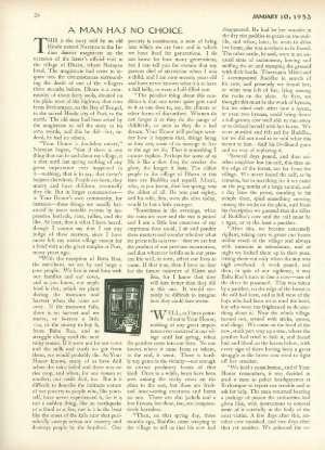 January 10, 1953 P. 24