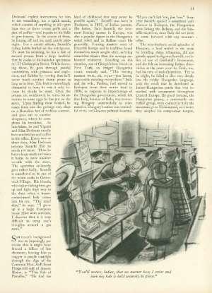 January 10, 1953 P. 30