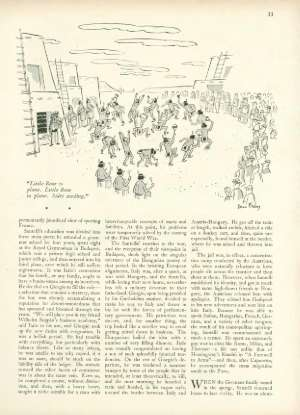 January 10, 1953 P. 32