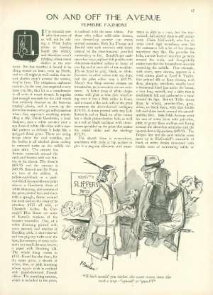 January 10, 1953 P. 47