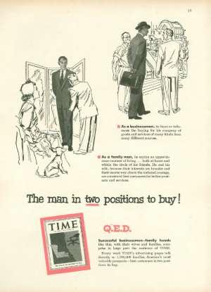 January 10, 1953 P. 58