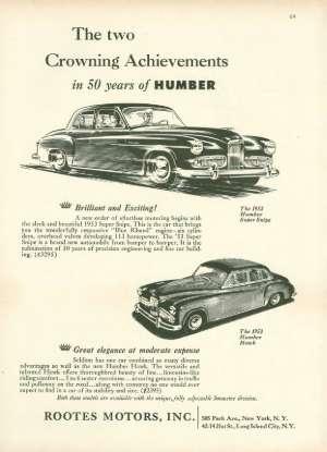 January 10, 1953 P. 68