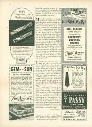 January 10, 1953 P. 75