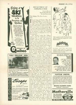 January 10, 1953 P. 76