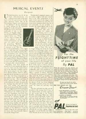 January 10, 1953 P. 79