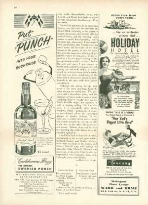 January 10, 1953 P. 81