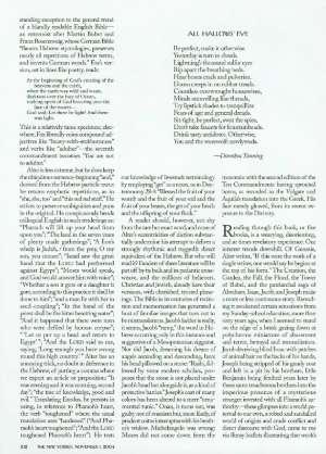 November 1, 2004 P. 102