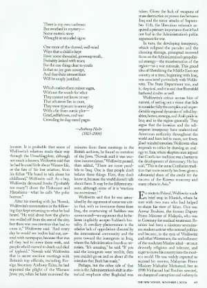 November 1, 2004 P. 48