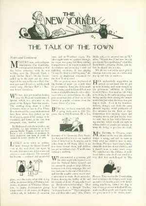 February 22, 1936 P. 9