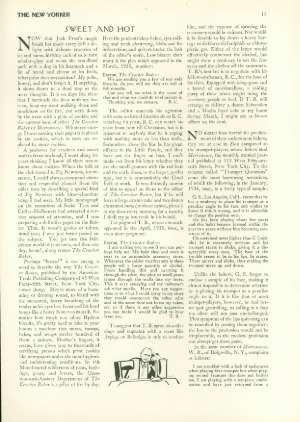 February 22, 1936 P. 15