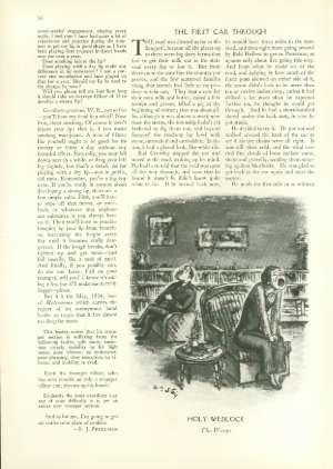 February 22, 1936 P. 16