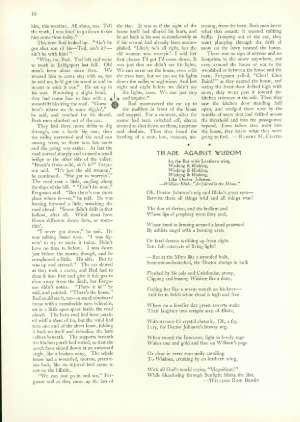 February 22, 1936 P. 18