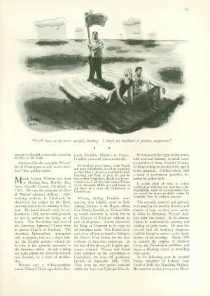February 22, 1936 P. 20