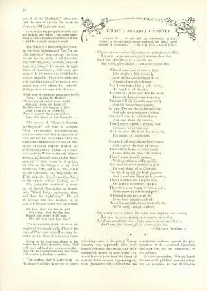 February 22, 1936 P. 24
