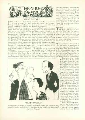 February 22, 1936 P. 26