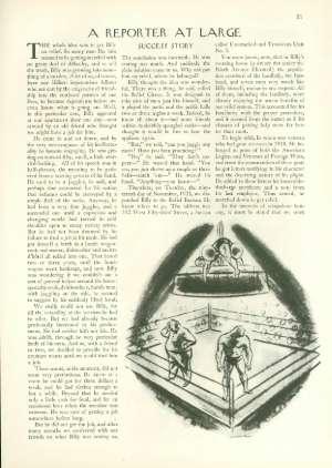 February 22, 1936 P. 31