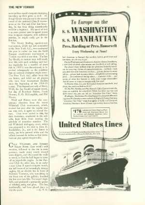 February 22, 1936 P. 50