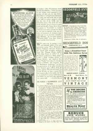 February 22, 1936 P. 75