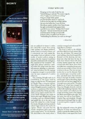 September 17, 2001 P. 112