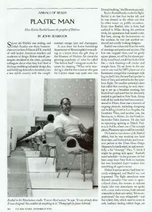 September 17, 2001 P. 120
