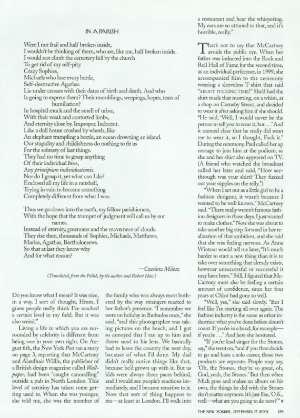 September 17, 2001 P. 139