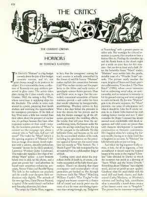 February 8, 1993 P. 102