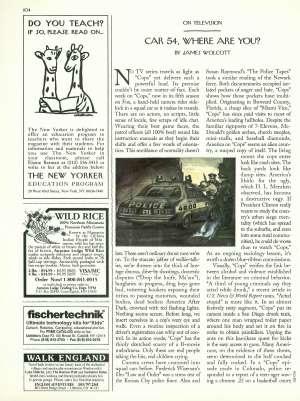 February 8, 1993 P. 104