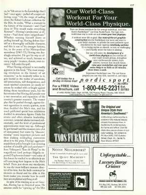 February 8, 1993 P. 106
