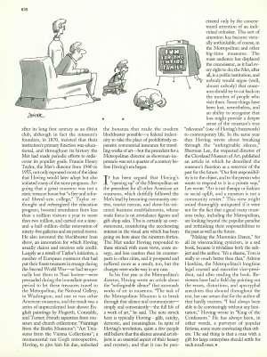 February 8, 1993 P. 109