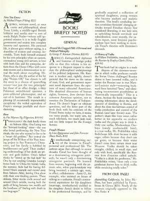 February 8, 1993 P. 113