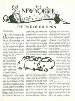 February 8, 1993 P. 31