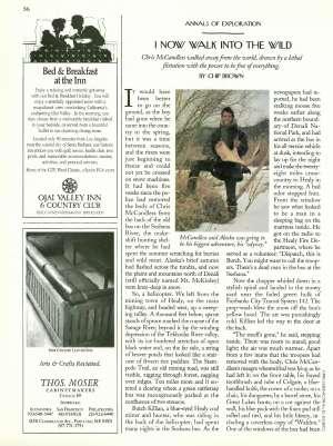February 8, 1993 P. 36