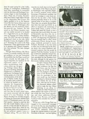 February 8, 1993 P. 48