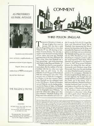 February 8, 1993 P. 4