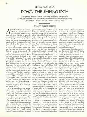 February 8, 1993 P. 64