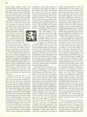 February 8, 1993 P. 69