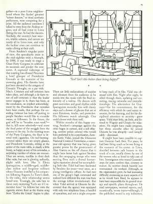 February 8, 1993 P. 70
