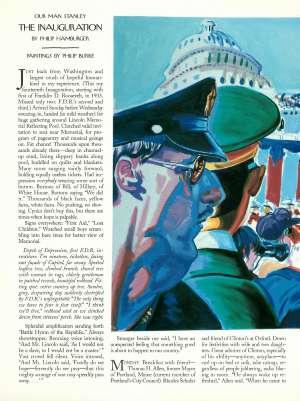 February 8, 1993 P. 76
