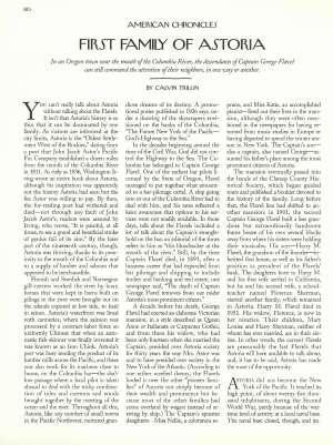 February 8, 1993 P. 80