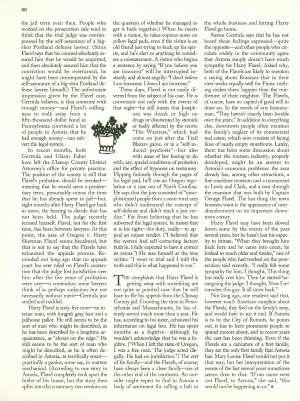 February 8, 1993 P. 89