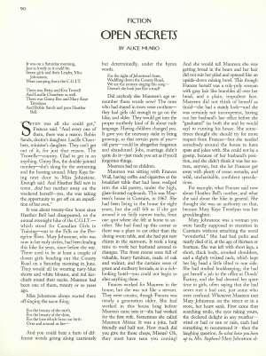 February 8, 1993 P. 90