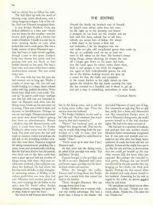 February 8, 1993 P. 94