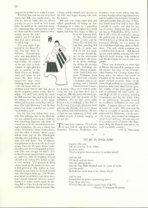 May 24, 1941 P. 22